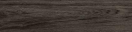 Novabell Eco Dream Lava NO-EDM 922N Bodenfliese 90x23 Holzoptik