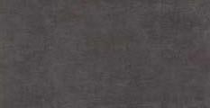 Todagres Manhattan Black TO-15118 Bodenfliese 30x60 lapado
