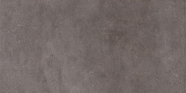 Novabell Soft Look Antracite NO-SFT 022 Bodenfliese 60x30 matt