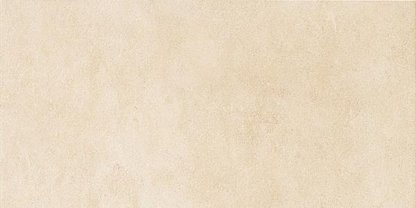 Novabell Soft Look Beige NO-SFT 044 Bodenfliese 60x30 matt