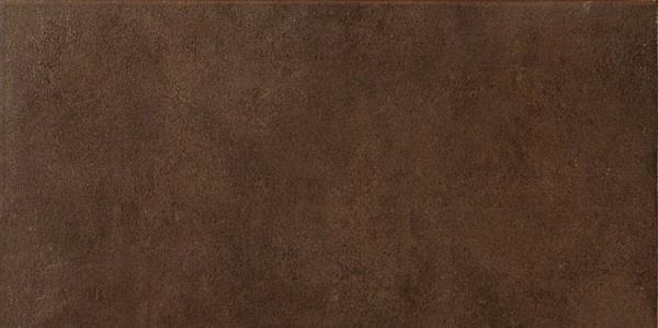 Novabell Soft Look Caffe NO-SFT 690N Bodenfliese 90x45 matt