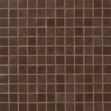 Novabell Soft Look Caffe NO-SFT 667 Mosaik 2,5x2,5 30x30 matt