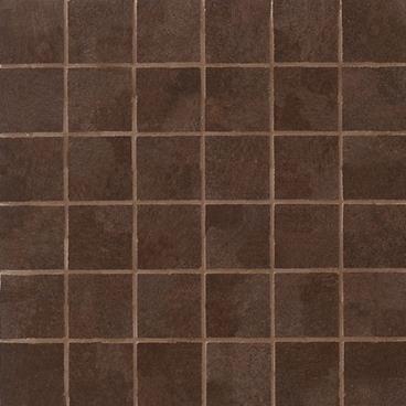Novabell Soft Look Caffe NO-SFT 683 Mosaik 5x5 30x30 matt