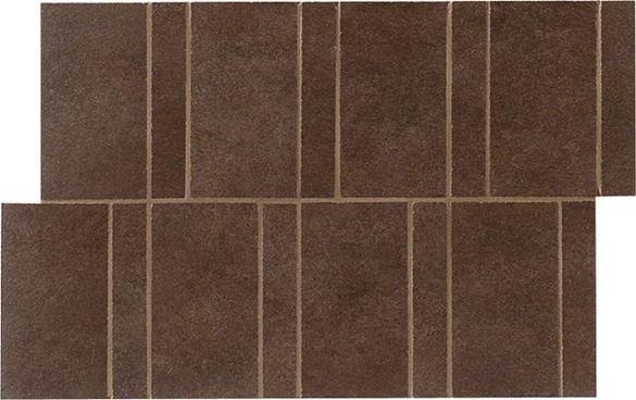 Novabell Soft Look Caffe NO-SFT 663K Mosaik 30x20 matt