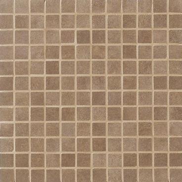 Novabell Soft Look Noce NO-SFT 557 Mosaik 2,5x2,5 30x30 matt