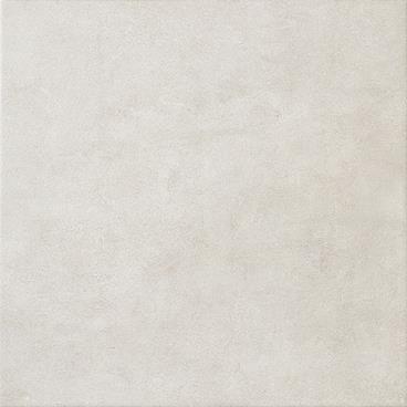 Novabell Soft Look Grigio-Chiaro NO-SFT 101 Bodenfliese 45x45 matt