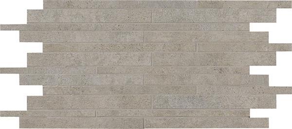 Novabell Tribeca Beton NO-TRB 163K Muretto 60x30 matt