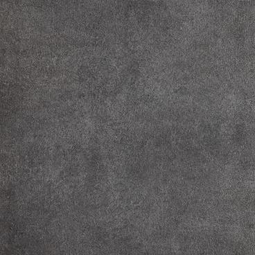 Novabell Tribeca Asfalto NO-TRB 09RT Bodenfliese 60x60 matt