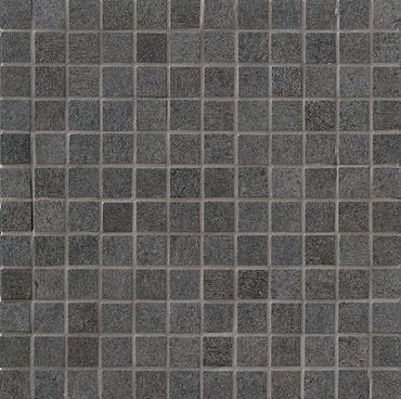 Novabell Tribeca Asfalto NO-TRB 996K Mosaik 2,5x2,5 30x30 matt