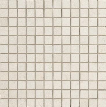 Novabell Tribeca Titanio NO-TRB 886K Mosaik 2,5x2,5 30x30 matt