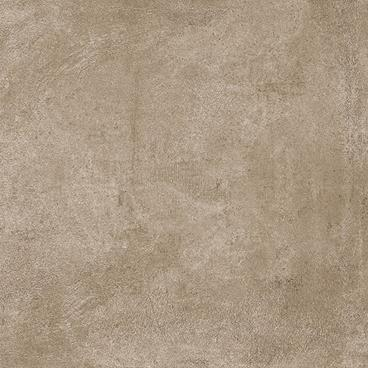 Novabell Tribeca Muffin NO-TRB 40LR Bodenfliese 60x60 lappato