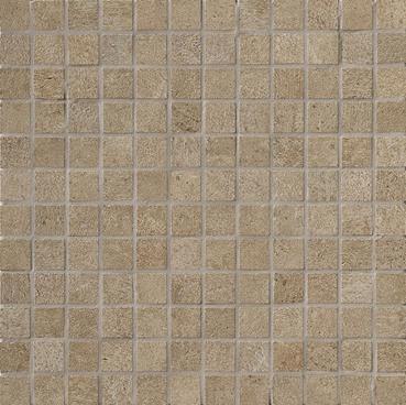 Novabell Tribeca Muffin NO-TRB 446K Mosaik 2,5x2,5 30x30 matt