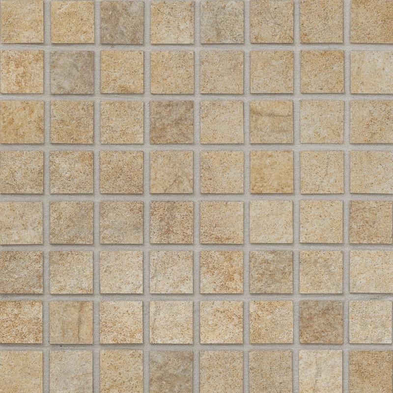 Ströher AERA T pinar 0331-727 Mosaik 3x3 30x30 R10/B