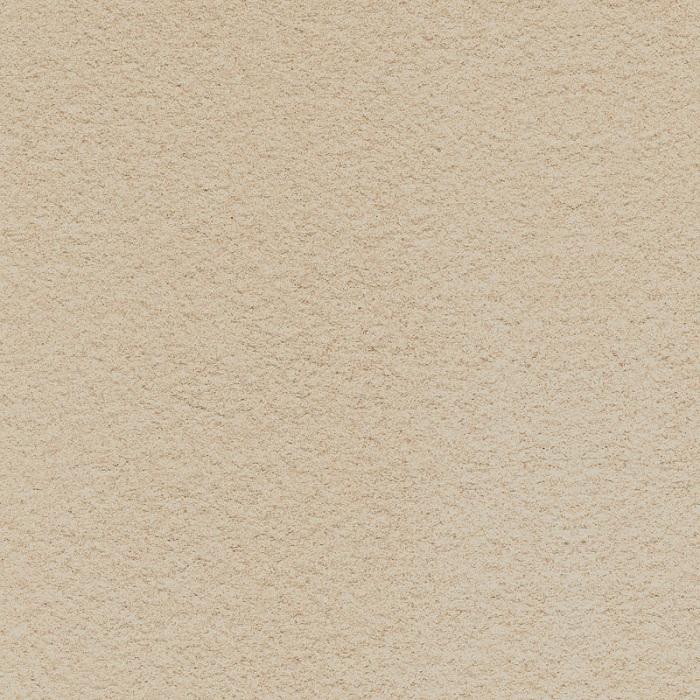 Paradyz Arkesia beige PAR-FZD245559  Bodenfliese 45x45 struckturiert