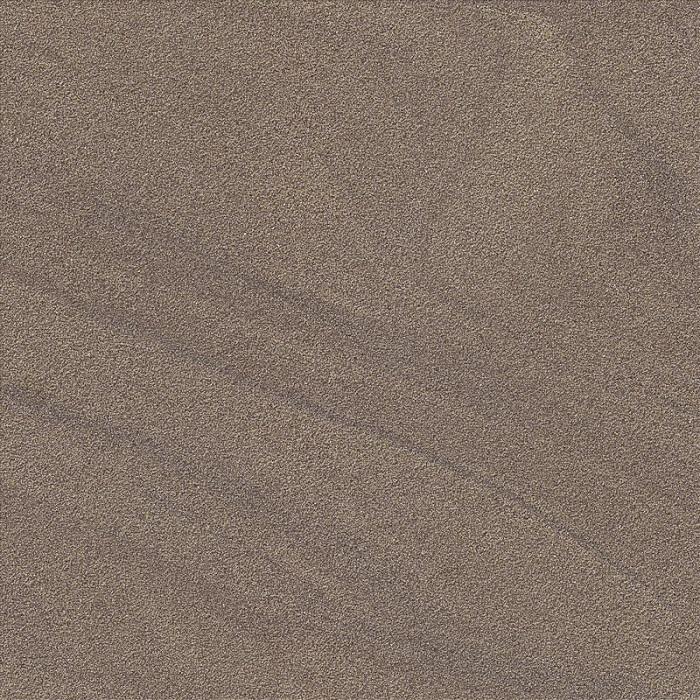 Paradyz Arkesia mocca PAR-FZD264905  Bodenfliese 45x45 struckturiert