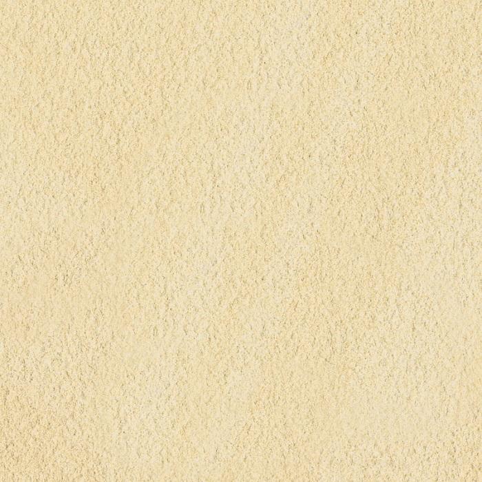 Paradyz Arkesia brown PAR-FZD245557  Bodenfliese 45x45 struckturiert