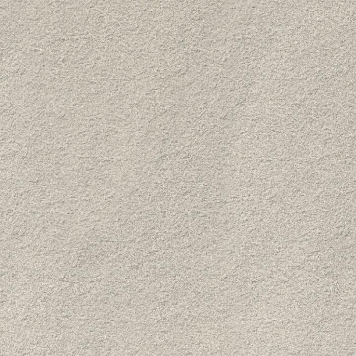 Paradyz Arkesia grys PAR-FZD245567  Bodenfliese 60x60 struckturiert
