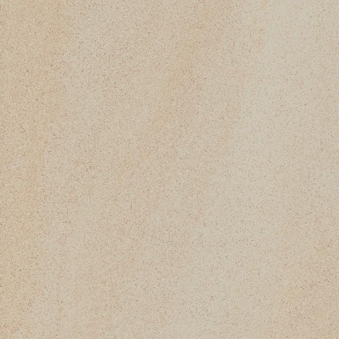 Paradyz Arkesia beige PAR-FZD242173  Bodenfliese 45x45 matt/satiniert