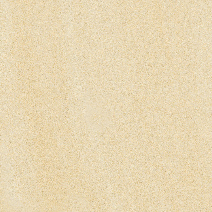 Paradyz Arkesia brown PAR-FZD233340  Bodenfliese 60x60 matt/satiniert