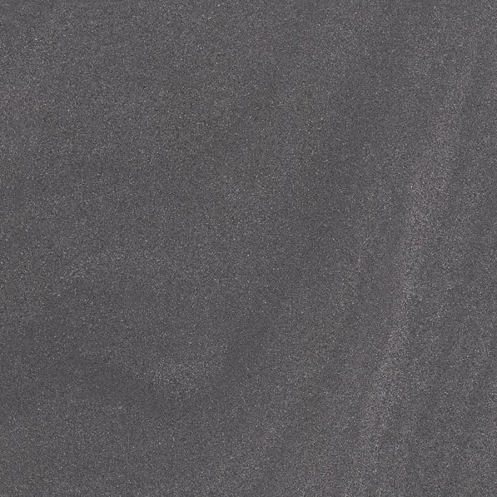 Paradyz Arkesia grafit PAR-FZD242176  Bodenfliese 45x45 matt/satiniert