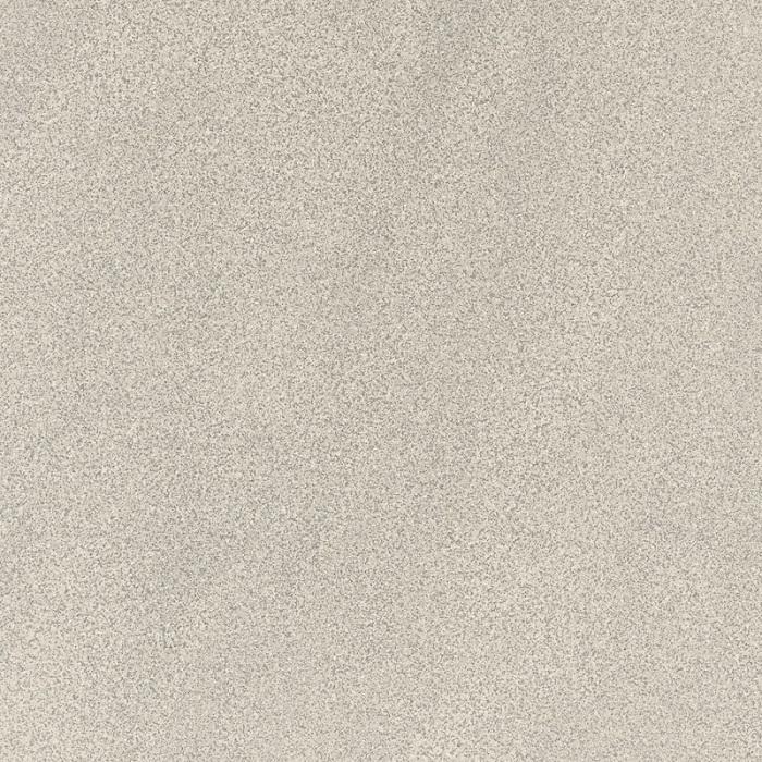 Paradyz Arkesia grys PAR-FZD242175  Bodenfliese 45x45 matt/satiniert