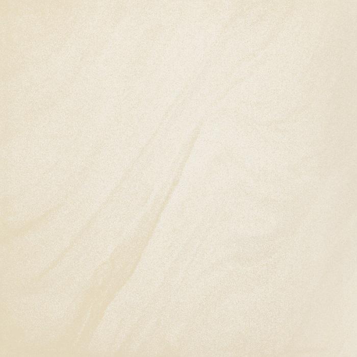 Paradyz Arkesia bianco PAR-FZD397937  Bodenfliese 45x45 poliert