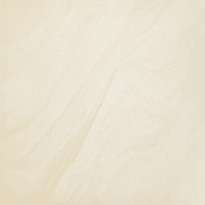Paradyz Arkesia bianco PAR-FZD405342  Bodenfliese 60x60 poliert