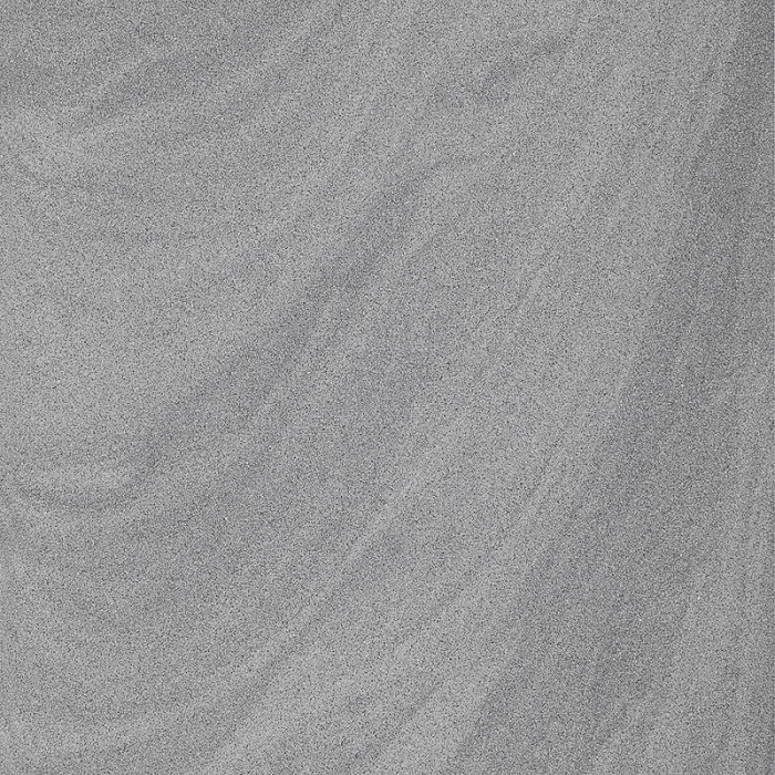 Paradyz Arkesia grigo PAR-FZD391567  Bodenfliese 60x60 matt/satiniert