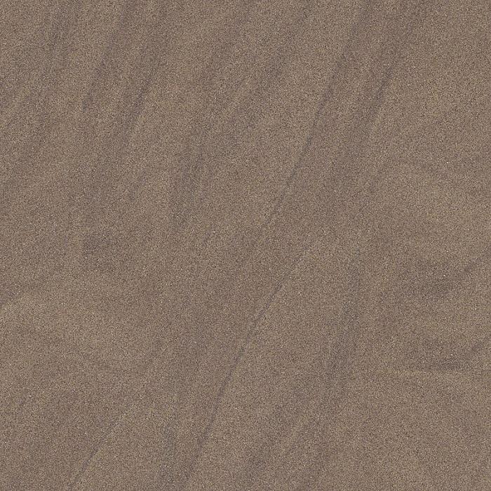 Paradyz Arkesia mocca PAR-FZD259216  Bodenfliese 45x45 poliert