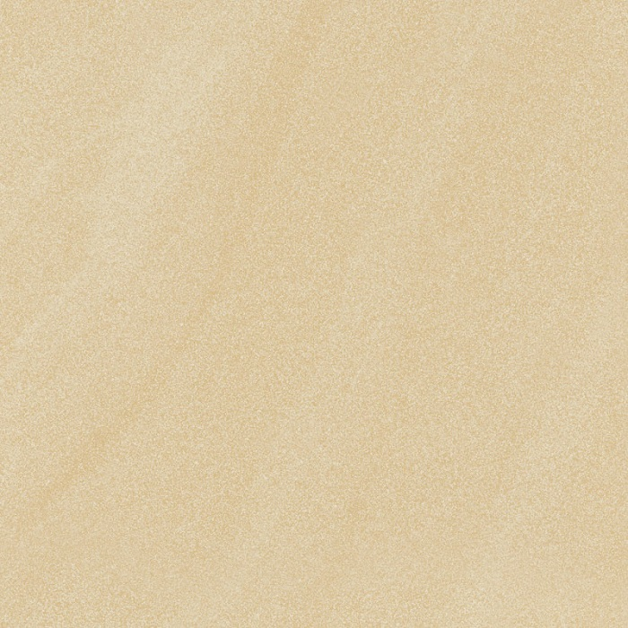 Paradyz Arkesia brown PAR-FZD235050  Bodenfliese 60x60 poliert