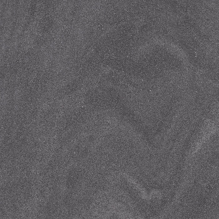 Paradyz Arkesia grafit PAR-FZD242273  Bodenfliese 45x45 poliert