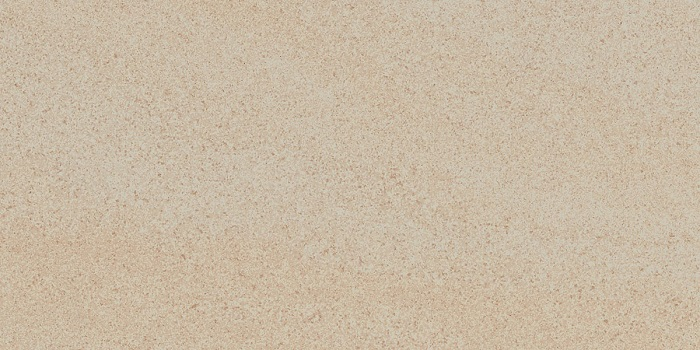Paradyz Arkesia beige PAR- FZD322120  Bodenfliese 90x45 matt