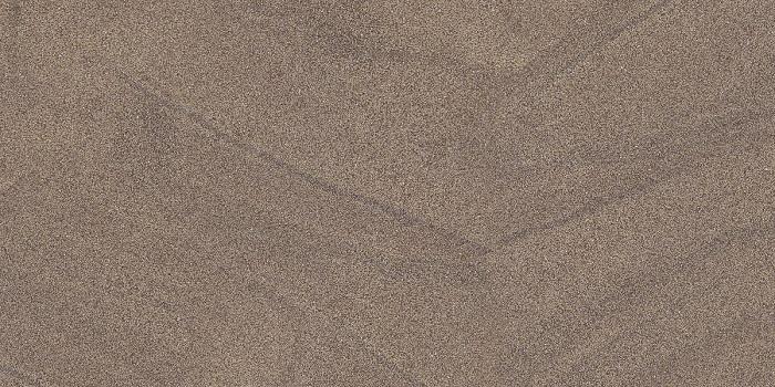Paradyz Arkesia mocca PAR-FZD253433  Bodenfliese 60x30 matt/satiniert