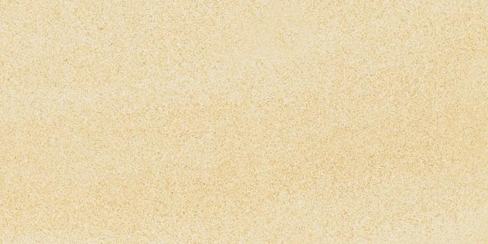 Paradyz Arkesia brown PAR-FZD351069  Bodenfliese 90x45 matt