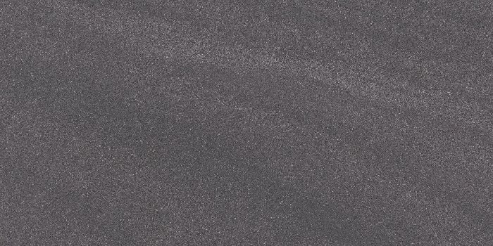 Paradyz Arkesia grafit PAR-FZD351071  Bodenfliese 90x45 matt