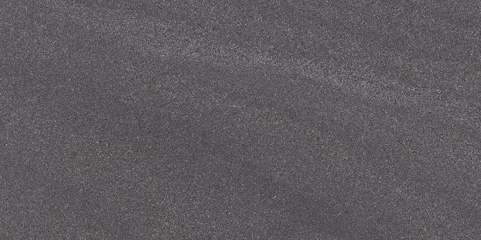 Paradyz Arkesia grafit PAR-FZD242275  Bodenfliese 60x30 matt/satiniert