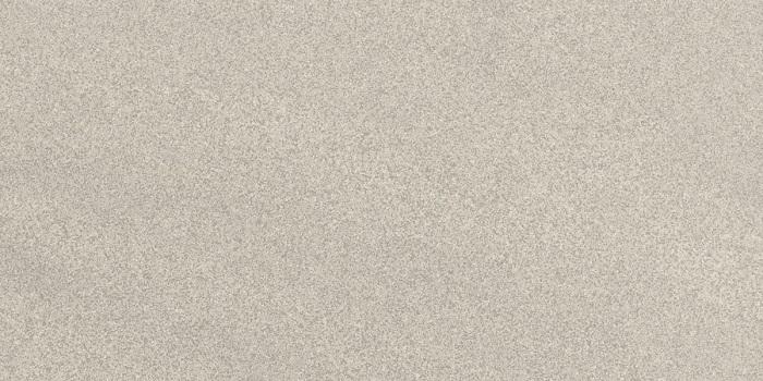 Paradyz Arkesia grys PAR-FZD242276  Bodenfliese 60x30 matt/satiniert