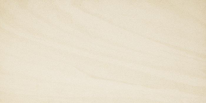 Paradyz Arkesia bianco PAR-FZD395639  Bodenfliese 60x30 matt/satiniert