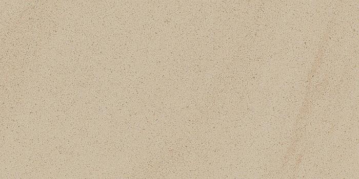 Paradyz Arkesia beige PAR-FZD322121  Bodenfliese 90x45 poliert