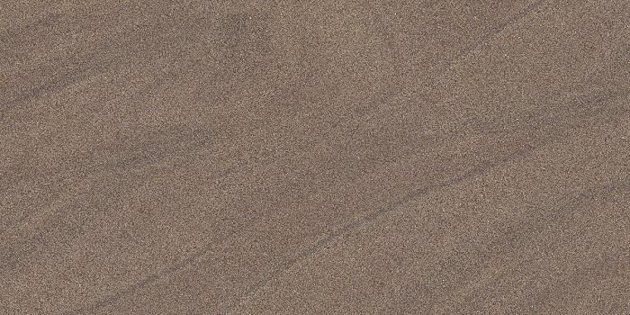 Paradyz Arkesia mocca PAR-FZD351076  Bodenfliese 90x45 poliert