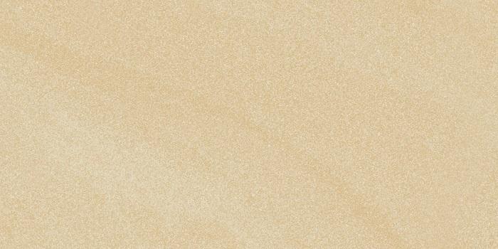 Paradyz Arkesia brown PAR-FZD351073  Bodenfliese 90x45 poliert
