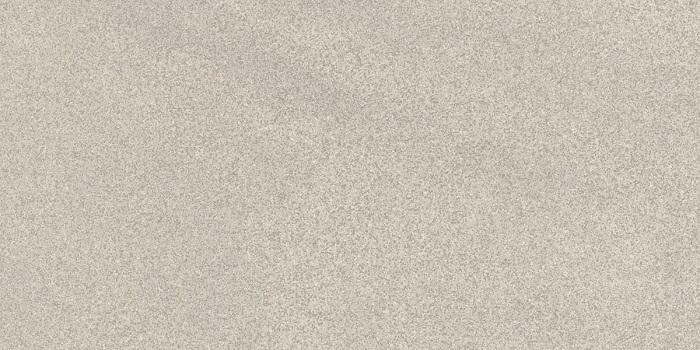 Paradyz Arkesia grys PAR-FZD351074  Bodenfliese 90x45 poliert