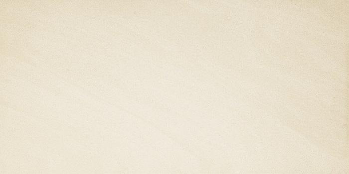 Paradyz Arkesia bianco PAR-FZD395227  Bodenfliese 60x30 poliert