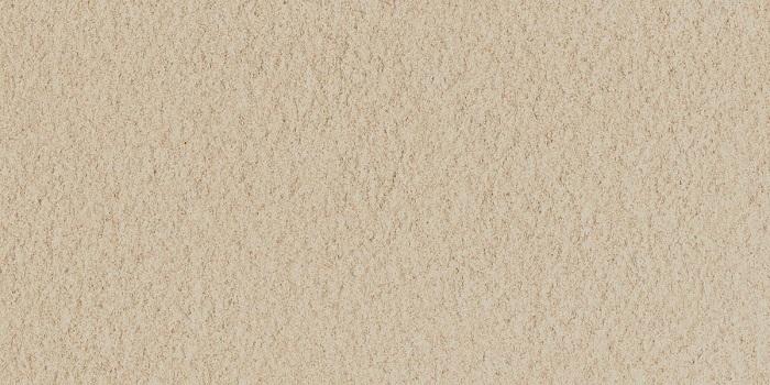 Paradyz Arkesia beige PAR-FZD236503  Bodenfliese 60x30 struckturiert
