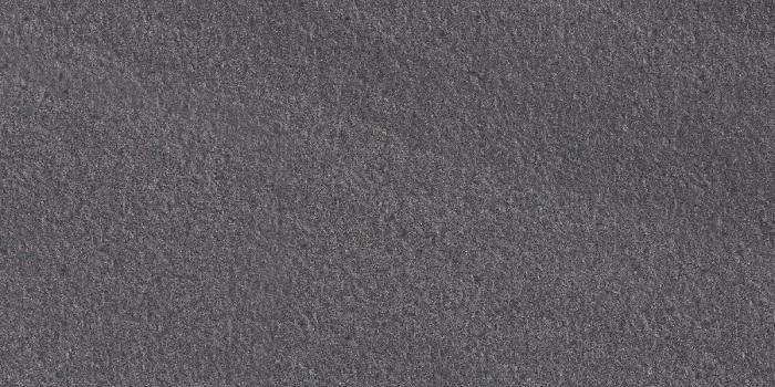 Paradyz Arkesia grafit PAR-FZD242044  Bodenfliese 60x30 struckturiert