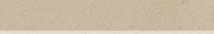 Paradyz Arkesia beige PAR-FZD235734  Sockel 45x7 matt/satiniert