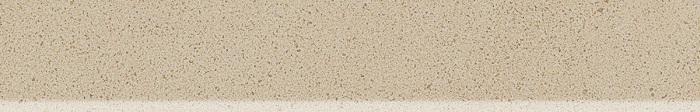 Paradyz Arkesia beige PAR-FZD235730  Sockel 30x7 matt/satiniert