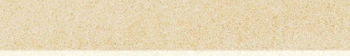 Paradyz Arkesia brown PAR-FZD235735  Sockel 45x7 matt/satiniert