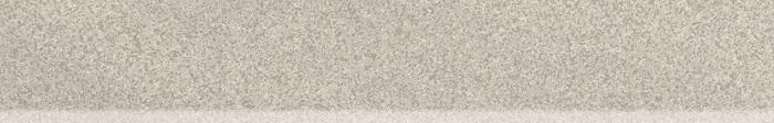 Paradyz Arkesia grys PAR-FZD247917  Sockel 45x7 matt/satiniert