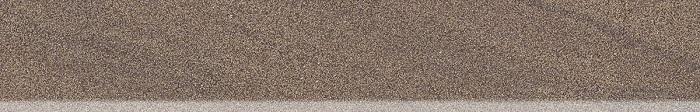 Paradyz Arkesia mocca PAR-FZD254292  Sockel 45x7 poliert